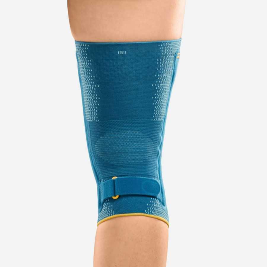 Ортопедична наколенка за спорт