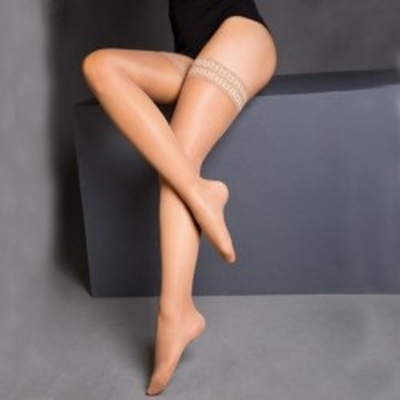 Чорапи MAXIS Relax 140 DEN