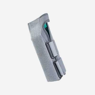 Фиксиращ колан за гръб