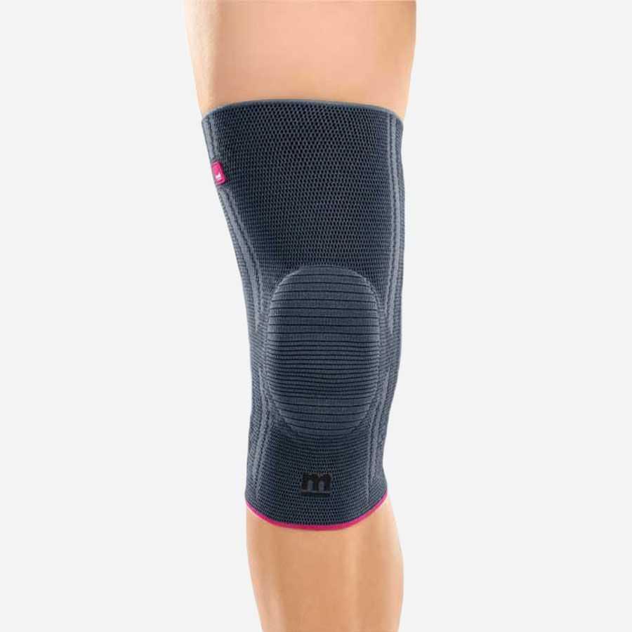 Стабилизираща наколенка за коляно