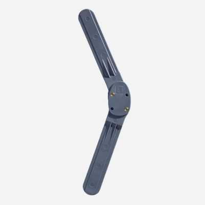 Тутор - шина за коляно