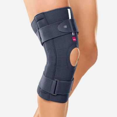 Ортопедичен колан за гръб