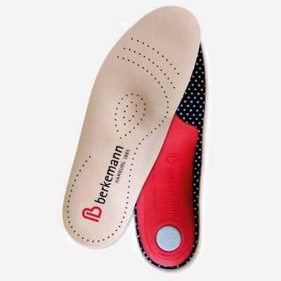Обувка за гипс