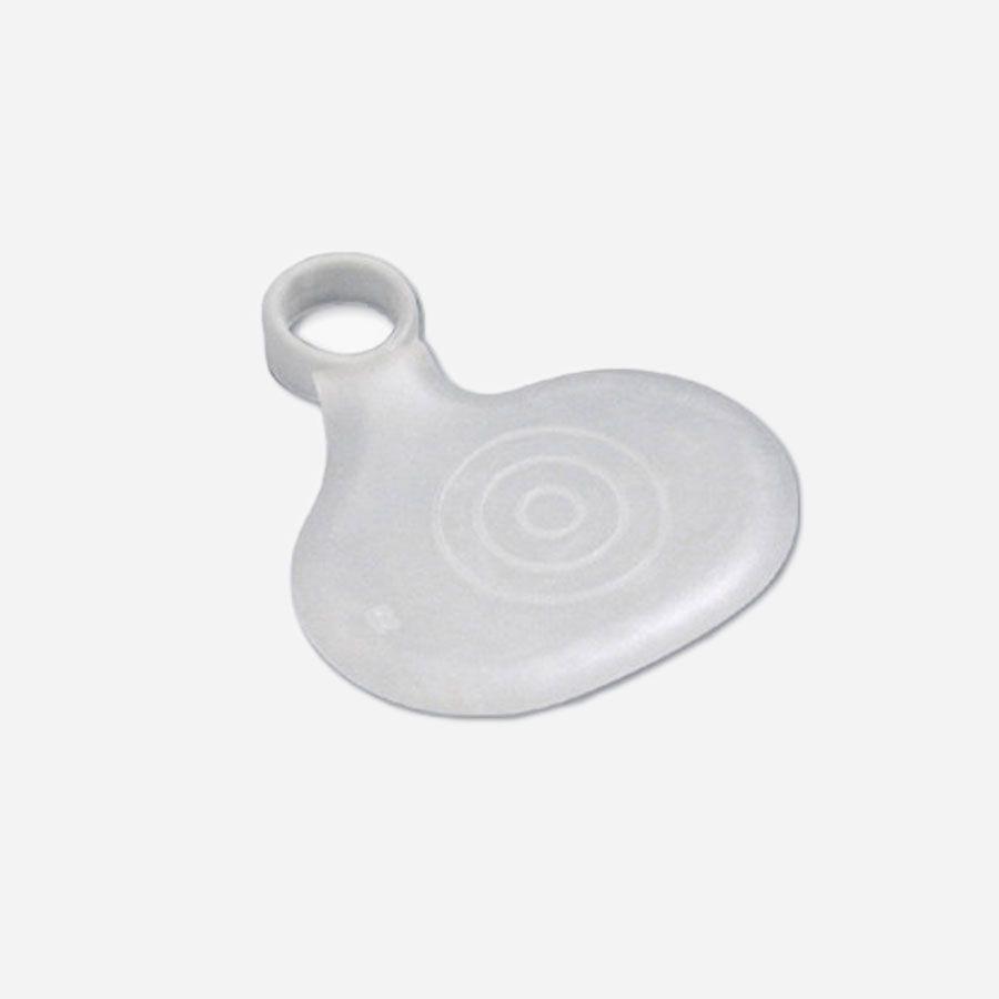 Стабилизатор за палец