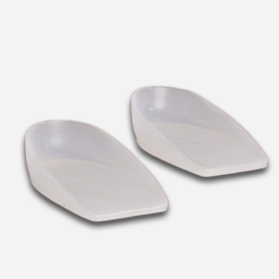 Детска фиксираща ортеза за китка