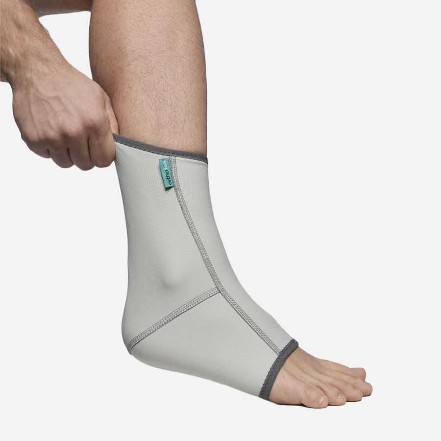 Детска ортеза за рамо