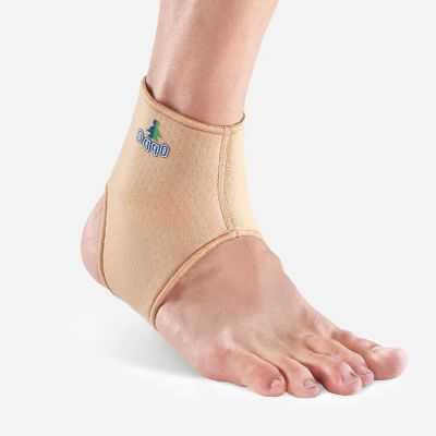 Компресиони 3/4 чорапи Class II