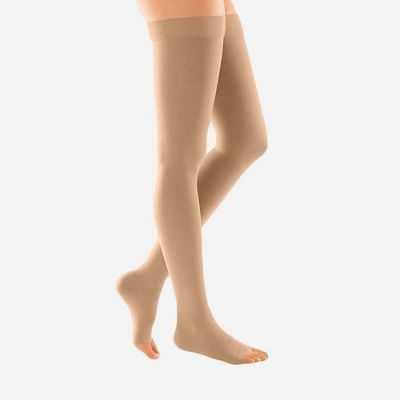 Ортопедичен налакътник Epi Sensa