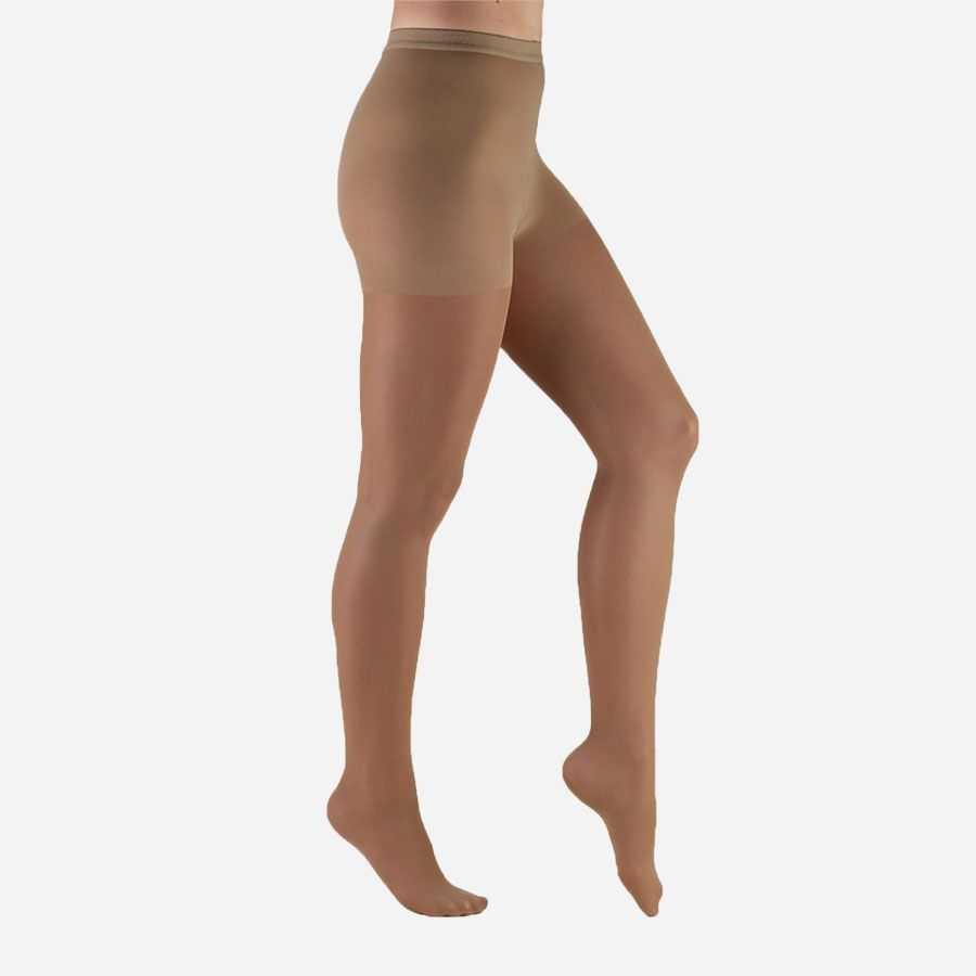 Колан за бременни