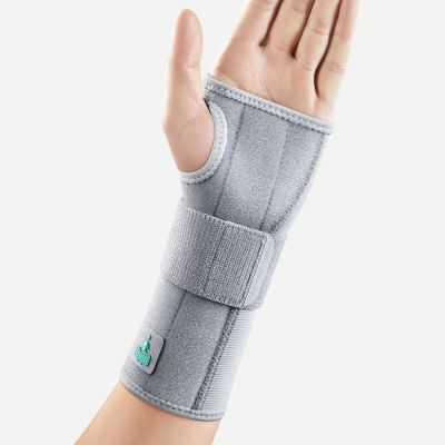 Механичен апарат за кръвно Microlife BP AG1-20