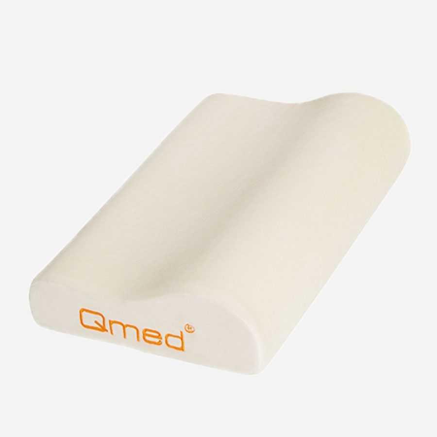 Колан за гръб и рамене