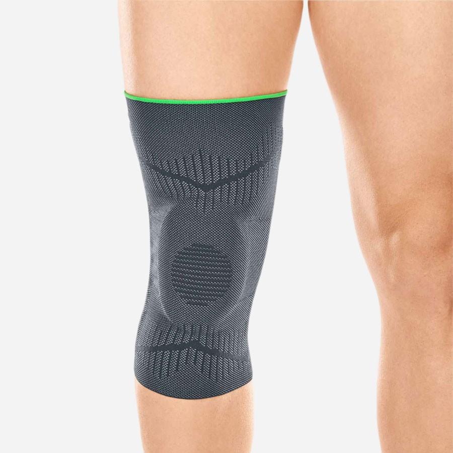 Ортеза китка и палец