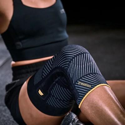 Ортопедична наколенка за коляно
